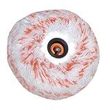 Bonum 5179240 Recambio para rodillos de pintura
