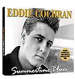 Summertime Blues von Eddie Cochran