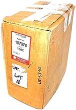 NEW BELL & GOSSETT 187076 SERIES 1531 PUMP KIT 1.5AC