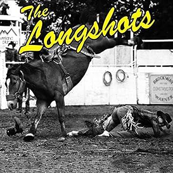 The Longshots EP
