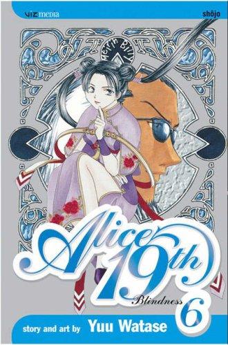Alice 19th 6