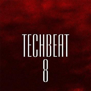TechBeat 8