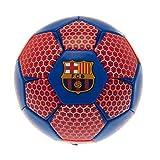 FC Barcelona Skill Ball VT - Producto oficial