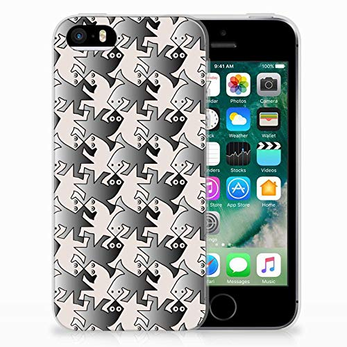 iphone 5s hoesje maken kruidvat
