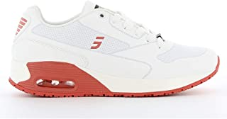 Oxypas ELAS4101FUX ELA SRC lavoro sneaker