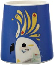 Maxwell & Williams Pete Cromer Egg Cup Cockatoo