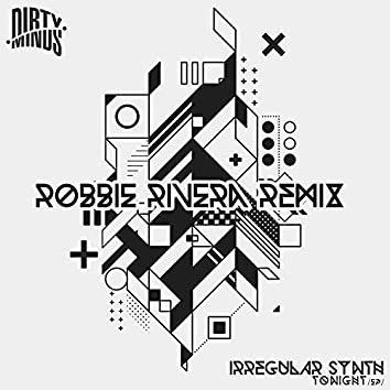 Tonight (Robbie Rivera Remix)