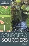 Sources & sourciers