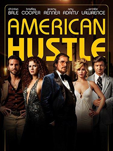 American Hustle [dt./OV]
