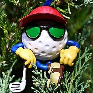 Best christmas golf cart clip art Reviews