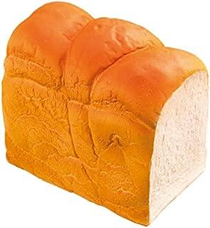 Best melon bread squishy jumbo Reviews