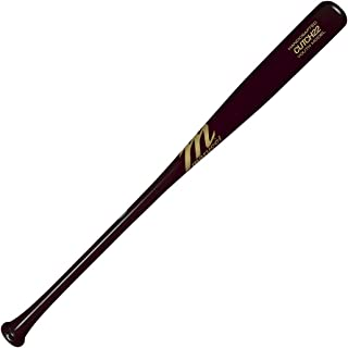 Marucci CUTCH22 Cherry Youth Model Maple Wood Baseball Bat