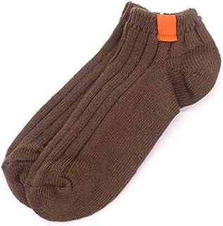Deodorant 3Pair Solid Color Men Socks Compressing Funny Stripe Socks Male No Show Ankle Short Socks