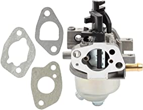 kohler courage xt 7 173cc carburetor