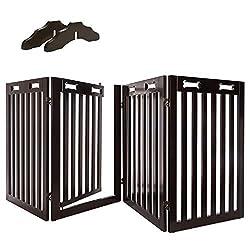 Best Indoor Dog Fence