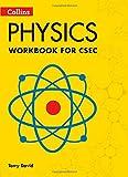 Collins Physics Workbook for CSEC