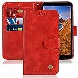 Jhxtech Xiaomi Redmi 7A Case, Phone Case For Xiaomi Redmi