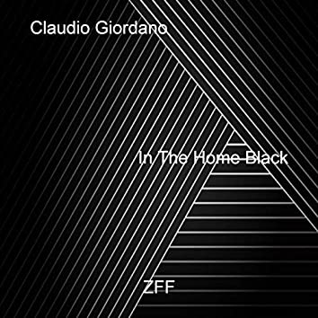 In The Home Black