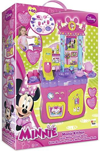 Minnie - Cucina e Accessori
