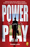 Powerplay: The Game Is On (English Edition)