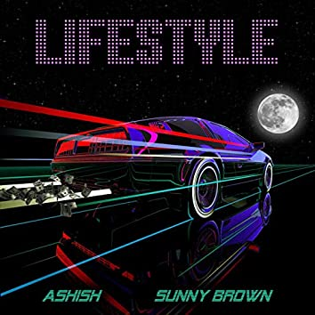 Lifestyle (feat. Sunny Brown)