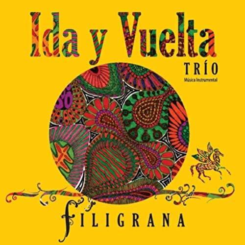 Ida y Vuelta Trio