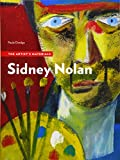 Sidney Nolan – The Artist′s Materials (Getty Publications – (Yale))