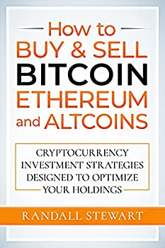 Best eth to bitcoin Reviews