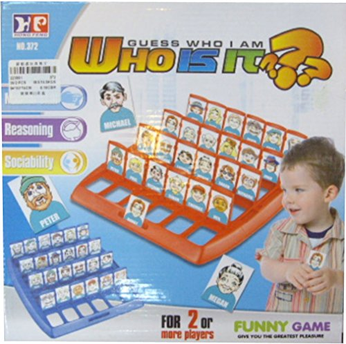 Toys Outlet - Magic Sand 5406332217. Caja de Manualidades Mediana.