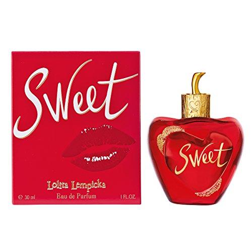 Lolita Lempicka Sweet, eau de parfum, 1er Pack (1x 30ml)