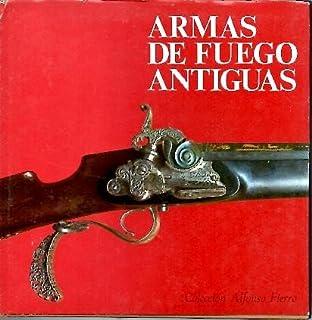 Amazon.com: Armas de fuego - Used