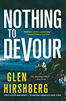 Nothing to Devour (Motherless Children Trilogy)