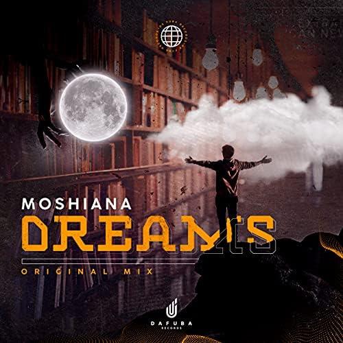 Moshiana