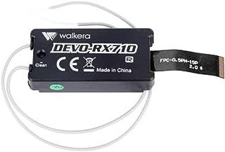 Walkera Runner 250 advance drone Quadcopter Part DEVO-RX710(R) Receiver Runner 250(R)-Z-11