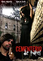 Cementerio De Papel