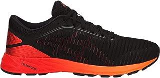 ASICS Men's Dynaflyte 2 Running Shoes