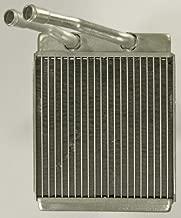 APDI 9010021 HVAC Heater Core