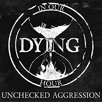 Unchecked Aggression
