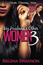 My Husband's Other Women 3