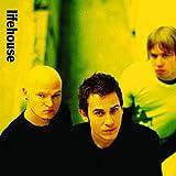 Songtexte von Lifehouse - Lifehouse