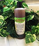 Ancient Ayurvedic Herbal Hair Therapy Shampoo- System II