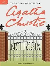 Nemesis: A Miss Marple Mystery (Miss Marple Mysteries Book 12)