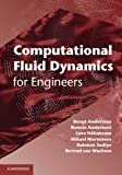 Computational Fluid Dynamics for Engineers (English Edition)