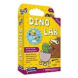 Galt Toys 1005131 Lab Dino-Labor, mehrfarbigen
