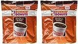 Dunkin' Donuts Original Blend Coffee 40oz - 2 Bags Of 40 oz each