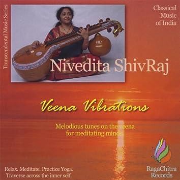 Veena Vibrations