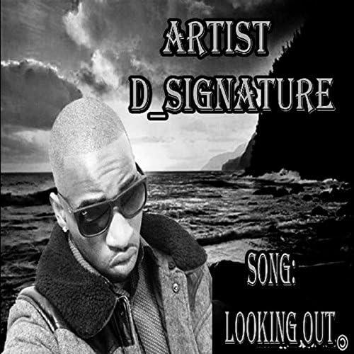 D Signature