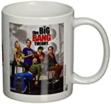 The Big Bang Theory MG22361 -