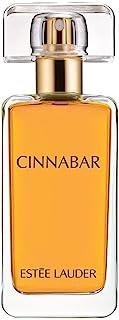 Cinnabar Estee Lauder EDP Spray 1.7 oz Women