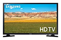 Samsung TV 4300AKXZT